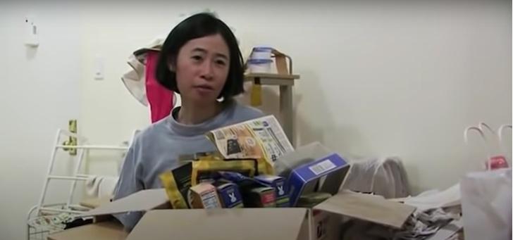 Фото №1 - Сон на столе и отказ от туалетной бумаги: как женщина живет на $200 в Нью-Йорке и прилично экономит