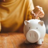 Что значат для вас деньги?
