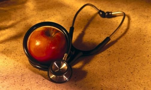 Фото №1 - Смертность от сердечно-сосудистых заболеваний в России собираются снизить на 20% к 2020 году