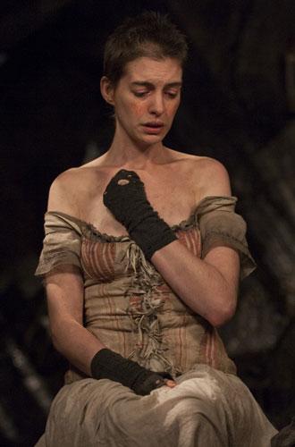 Фото №5 - «Это был сущий ад»: как актрисы готовились к самым сложным ролям