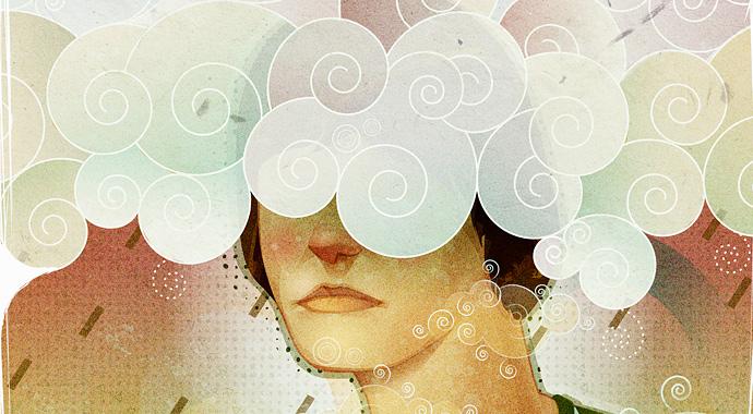 5 уроков, которые я извлекла из психотерапии