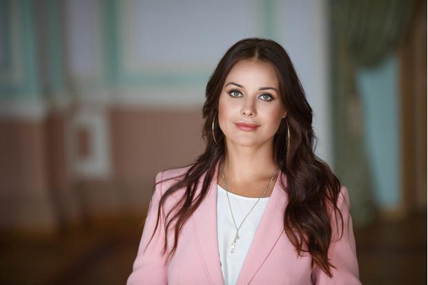 Фото №1 - Фонд Оксаны Федоровой запускает важный проект для женщин