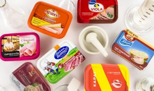 Фото №1 - «Росконтроль» забраковал больше половины брендов плавленого сыра