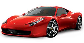 Фото №3 - Красная цена: сколько стоит Ferrari
