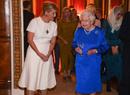 Ради Короны: «любимая невестка Королевы» не будет праздновать свой день рождения