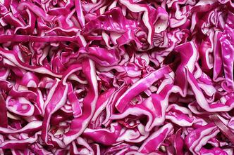 Фото №6 - Опыт: кислотная расцветка