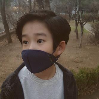 Фото №18 - 10 милых и очень талантливых корейских детей-актеров