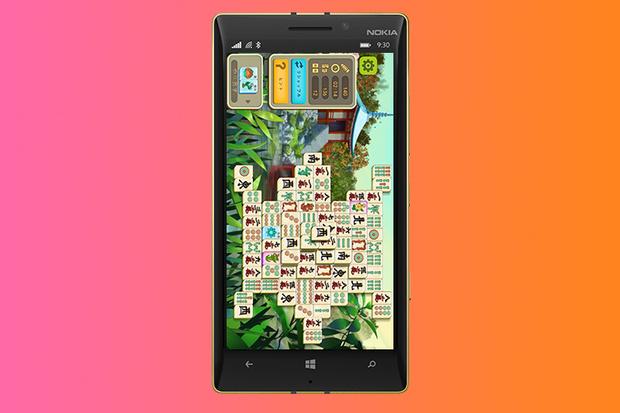 Фото №4 - Топ-8: Приложения для любителей Азии