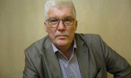Фото №1 - Как оформить инвалидность, спросите у главного эксперта Петербурга по МСЭ