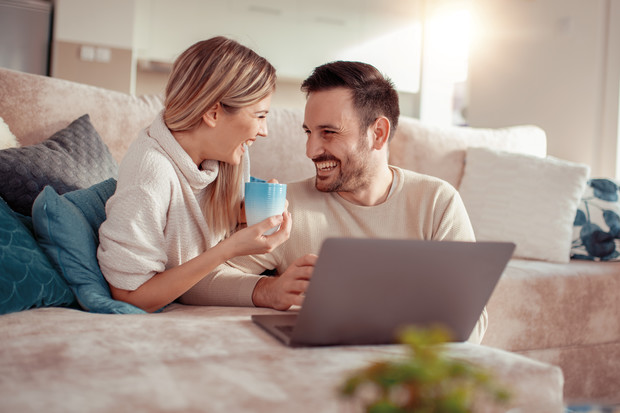 Как снова влюбиться в мужа если чувств к нему больше нет, совет психолога