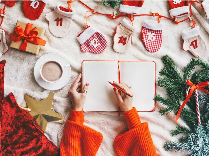 Фото №1 - Что такое wish-листы и как всегда получать в подарок то, что хочется