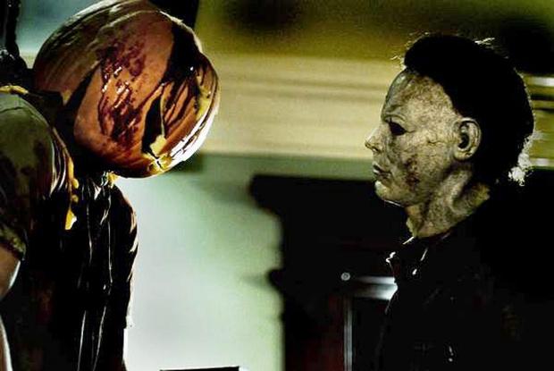 Фото №4 - С тыквой в обнимку: какие фильмы посмотреть накануне Хэллоуина