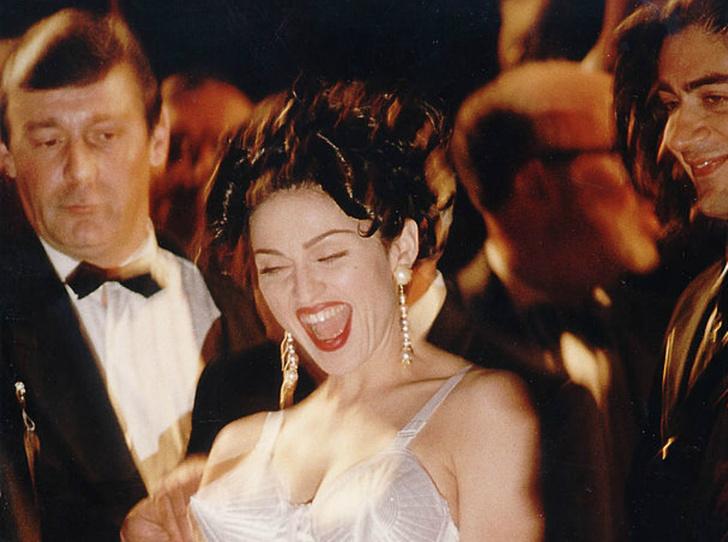Фото №5 - Что надо знать о Каннском кинофестивале, чтобы не прослыть wannabe?
