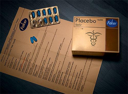 Фото №6 - Плацебо: мощное лекарство, которое мы носим всегда с собой