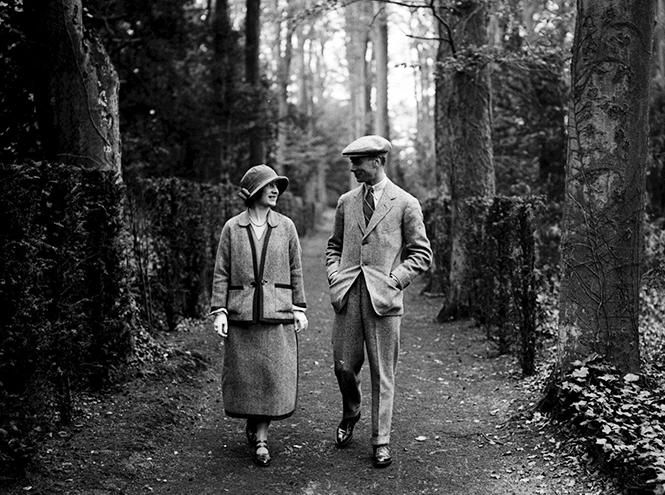 Фото №5 - Королевский отпуск: любимые места отдыха монарших особ разных лет