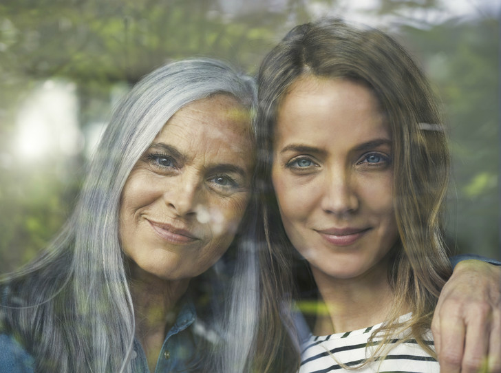 Фото №1 - Обратный отсчет: главные открытия по борьбе со старением XXI века