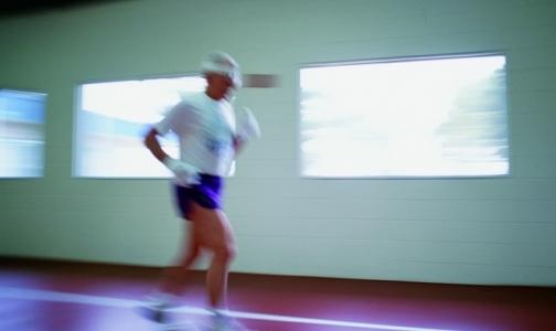Фото №1 - Названы лучшие упражнения для сердца