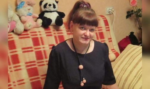 Фото №1 - «Не относится к медицинским работникам». Погибшую от ковида медсестру петербургского госпиталя разжаловали в «подсобные рабочие»