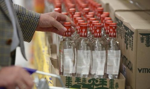 Фото №1 - Ученые: Алкоголь вызывает семь видов рака