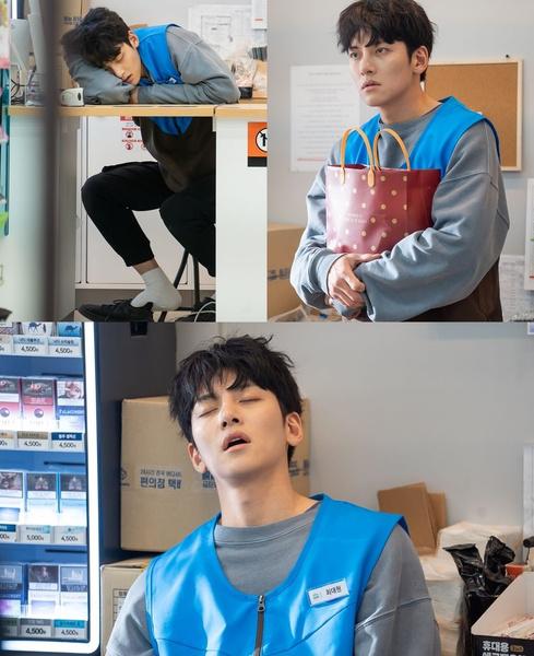Фото №1 - Какие корейские сериалы посмотреть, пока ждешь новую дораму с Чжи Чан Уком