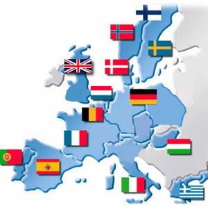 Фото №1 - В Шенген без виз и бесплатно