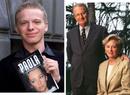 Бельгийский скандал: как 16-летний подросток раскрыл темные тайны королевской семьи