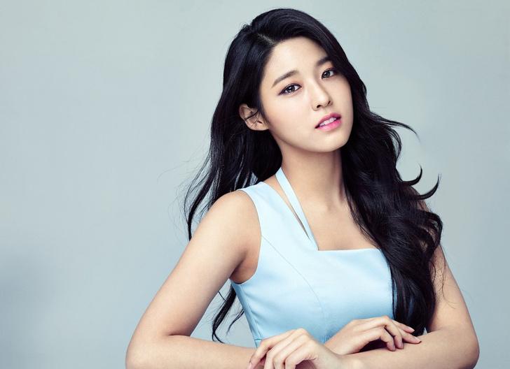 Фото №7 - Бьюти-хаки от любимых айдолов: секреты безупречной кожи корейских звезд