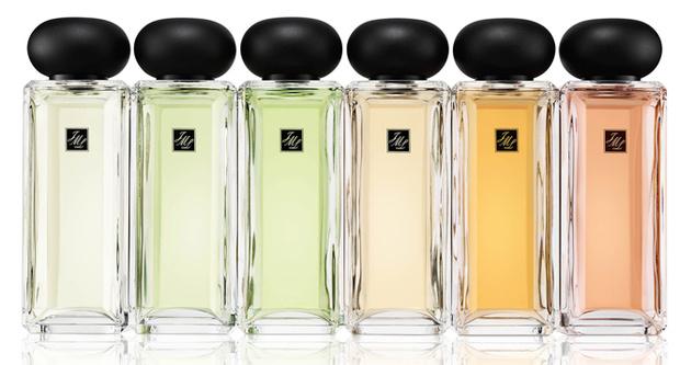 Фото №3 - Парфюмерный этикет: какие ароматы где и когда уместно носить