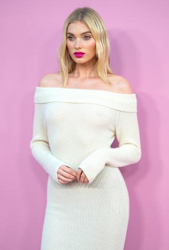 Фото №35 - Лучшие звездные образы на ковровой дорожке CFDA Fashion Awards 2019