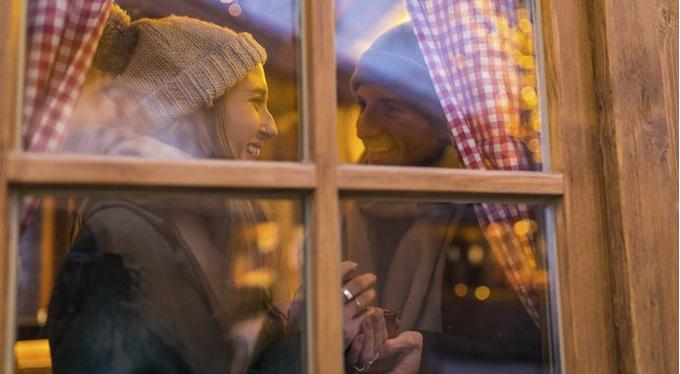 Как выстроить счастливые отношения: 6 советов для праздников и будней