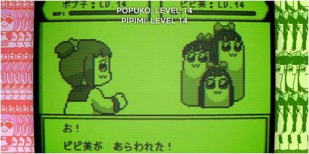 Фото №2 - Топ-10 самых смешных аниме 😂