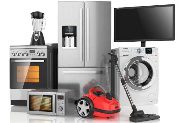 Фото №1 - Сколько должны служить бытовые приборы
