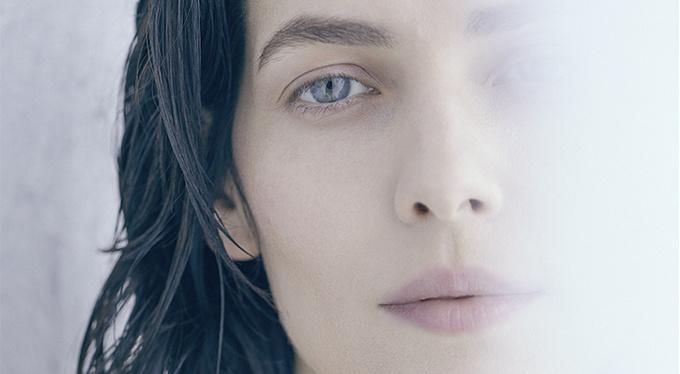 Юлия Снигирь: «У меня целая коллекция страхов»