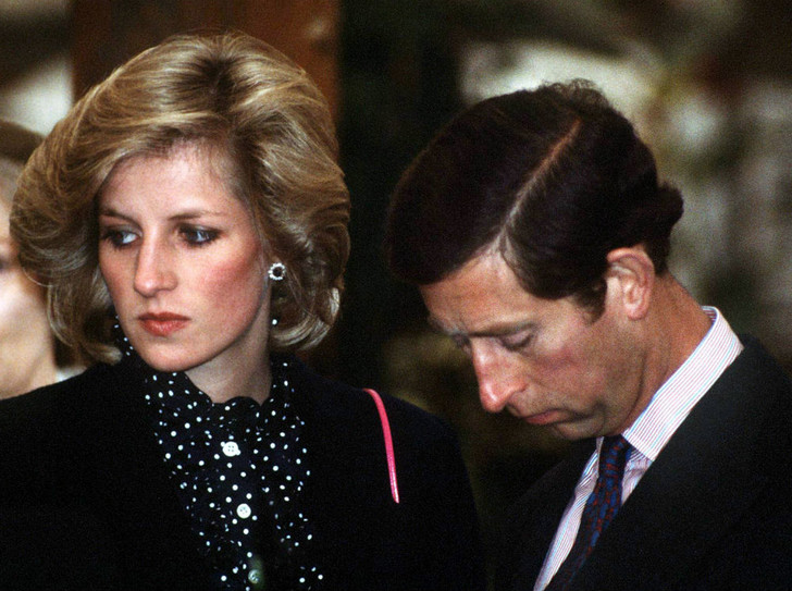Фото №1 - Плохое решение: почему Чарльз начал сомневаться в Диане еще перед свадьбой