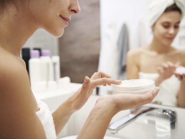 Фото №3 - Как правильно хранить любой крем: 5 важных советов