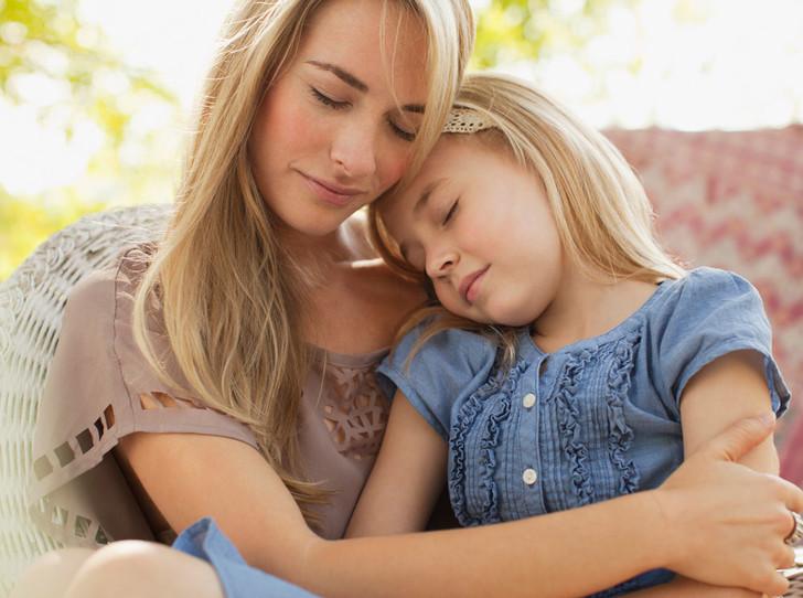 Фото №4 - Родом из детства: 4 психологических травмы, которые ломают нам жизнь