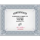 Сертификат со скидкой 50% на фотосессию Love story
