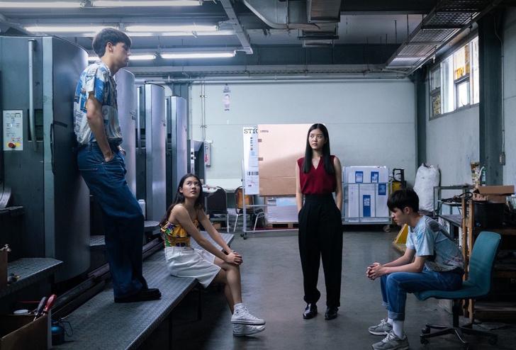 Фото №12 - 7 жутко мрачных тайских сериалов для тех, кому надоели романтичные лакорны 😏