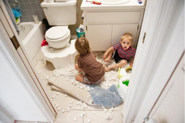 советы домохозяйкам по уборке дома
