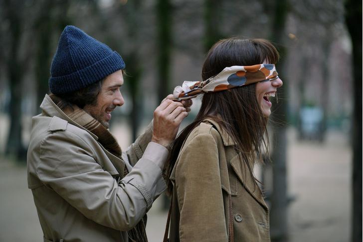 Фото №7 - 10 душевных фильмов, которые скрасят ожидание весны