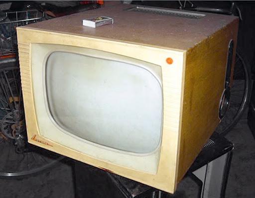Фото №5 - И снова «Спутник». Что еще в России называли в честь космического объекта и как закончилась судьба этих вещей