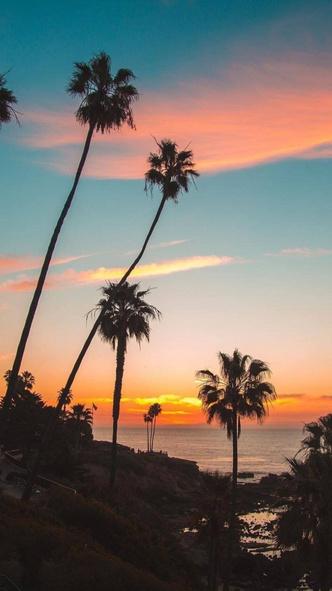 Фото №6 - Курортный роман: 10 ароматов, которые перенесут на пляж