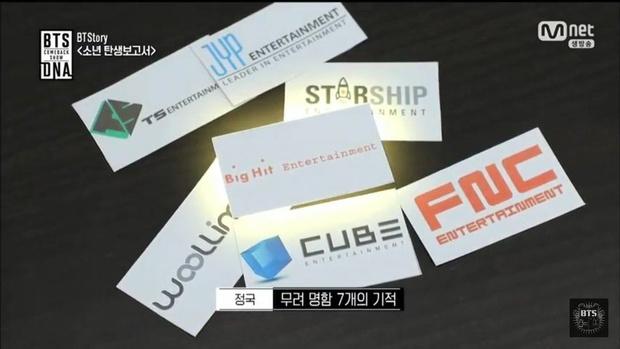 Фото №2 - Mr. Popularity: корейский айдол, которого хотели заполучить 7 самых крутых агентств