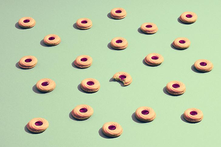Фото №1 - Кето vs палео: что нужно знать о модных диетах