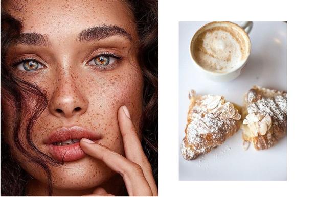 Фото №2 - Глядя на Гвинет Пэлтроу, я перестала есть сахар, и вот почему