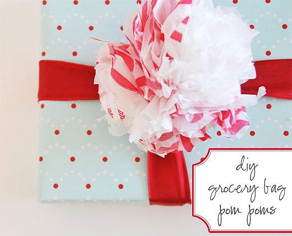 Фото №9 - Как красиво упаковать подарок: 15 идей