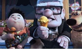 Как питаться одним мороженым: три идеи для рецептов