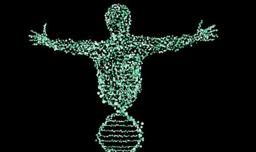 Фото №1 - Генетики Петербурга поняли причину взрывного распространения вируса на юге Европы. И россияне от него не застрахованы