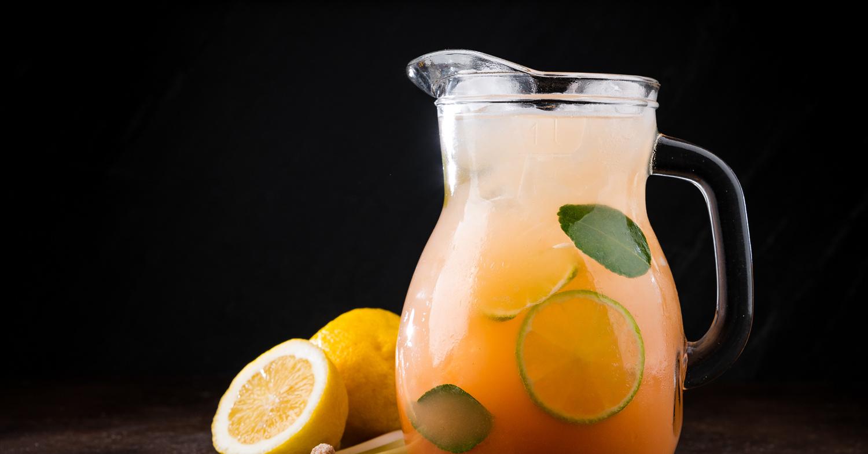 Картинки сок лимонад