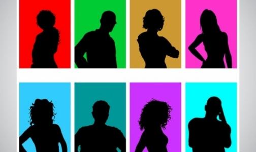 Фото №1 - Минздрав просят сделать бесплатными операции по смене пола